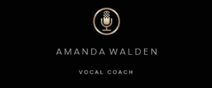 Amanda Walden, soprano