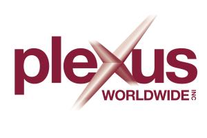 plexuslogo